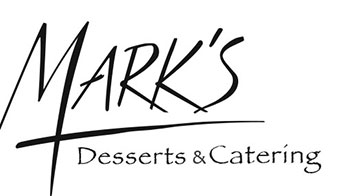 Marks Desserts and Catering